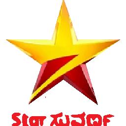 StarSuvarna.in
