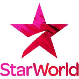 StarWorld.in
