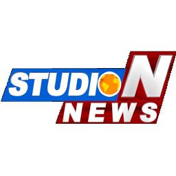 StudioNNews.in