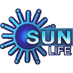 SunLife.in