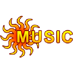 SunMusic.in