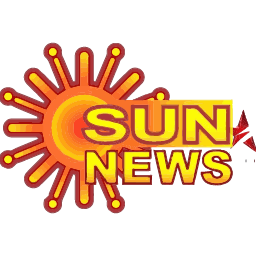 SunNews.in