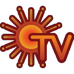 SunTV.in