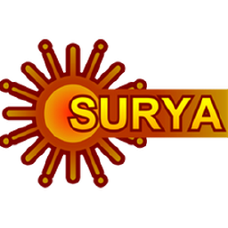 Surya.in
