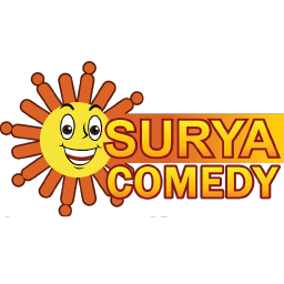 SuryaComedy.in
