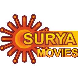 SuryaMovies.in