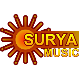 SuryaMusic.in