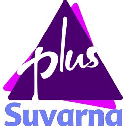 SuvarnaPlus.in