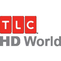 TLCHDWorld.in