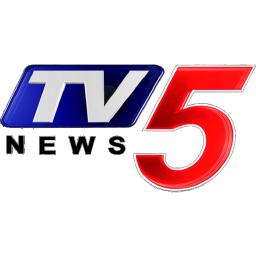 TV5.in