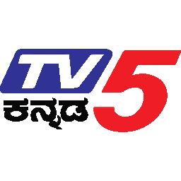 TV5Kannada.in