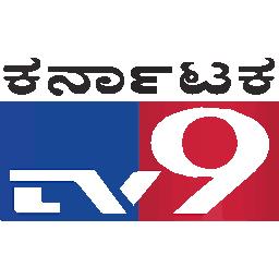 TV9Kannada.in