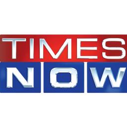 TimesNow.in