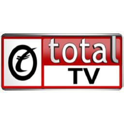 TotalTV.in