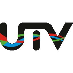 UTV.in