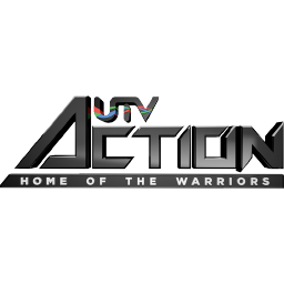 UTVAction.in