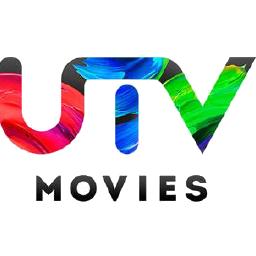 UTVMovies.in