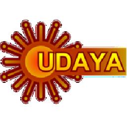Udaya.in