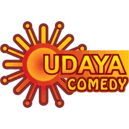 UdayaComedy.in