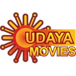 UdayaMovies.in
