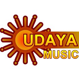 UdayaMusic.in