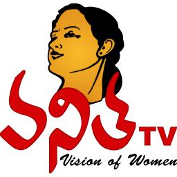 VanithaTV.in