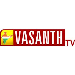 VasanthTV.in