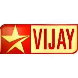 Vijay.in