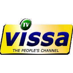 VissaTV.in