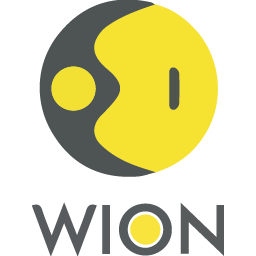 WION.in