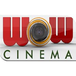 WOWCinema.in