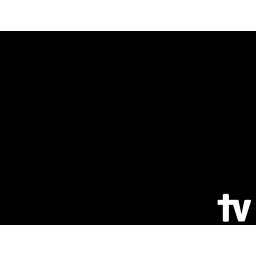 WeTV.in