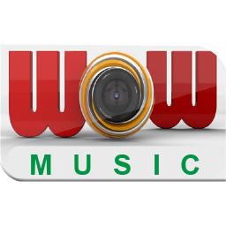 WowMusic.in