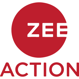 ZeeAction.in
