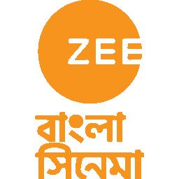 ZeeBanglaCinema.in