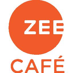 ZeeCafe.in