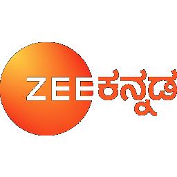ZeeKannada.in