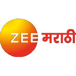 ZeeMarathi.in