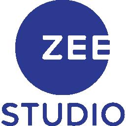 ZeeStudio.in