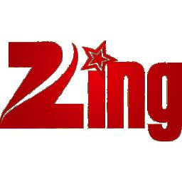 Zing.in