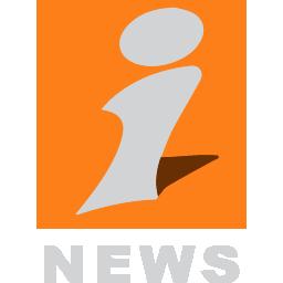 iNews.in