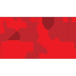 MBCIraq.iq