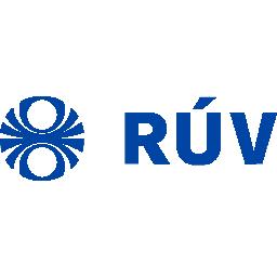 RUV.is