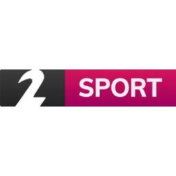 Stod2Sport.is