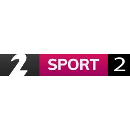 Stod2Sport2.is