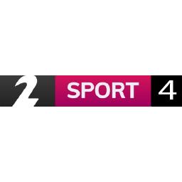 Stod2Sport4.is