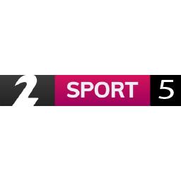 Stod2Sport5.is