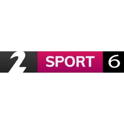 Stod2Sport6.is