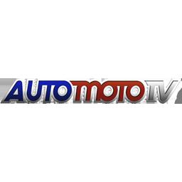 AutomotoTV.it