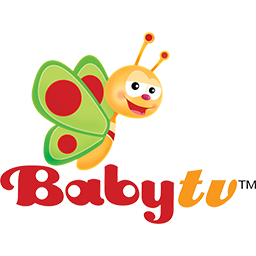 BabyTV.it